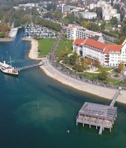 Seehotel-255x300 in DFV bietet Hotel-Rabatt für Kommanditisten