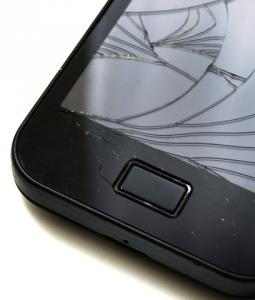 Versicherungsbetrug: Assekuranz schaut bei Smartphone-Schäden ganz genau hin