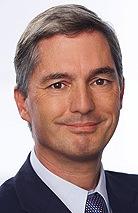 Steuerhinterziehung: Dr. Markus Brender