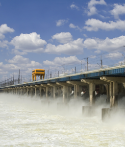 Wasserkraft-255x300 in Aquila vertreibt Wasserkraftfonds auch in Österreich