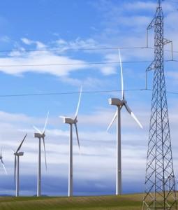 Wind Reconcept Neu-255x300 in Studie: Potenzial der Windenergie an Land wird unterschätzt