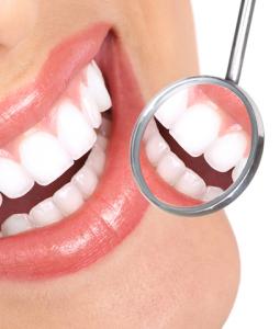 Zahnkosten