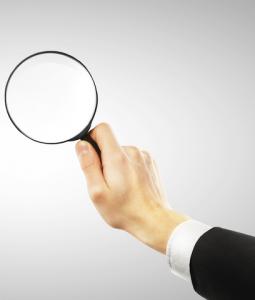 bAV-Analyse: IVFP untersucht Direktversicherungen
