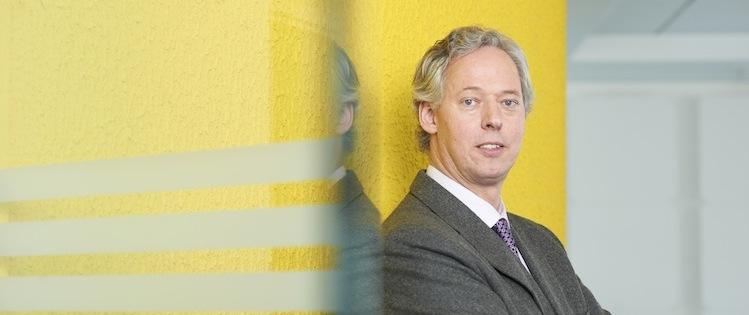 Johannes Nölke, optegra:hhkl