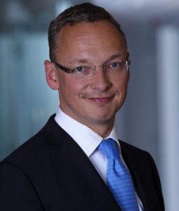 Arndt Grossmann, Darag