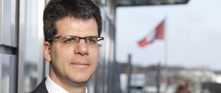 Betz MPC TopTeaser in Vorstandswechsel bei MPC Capital