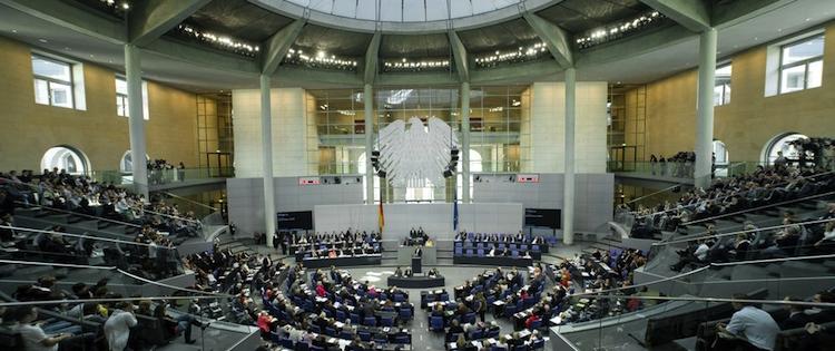 Bundestag-Honorarberatung in LV-Reform: Missverständnisse vorprogrammiert