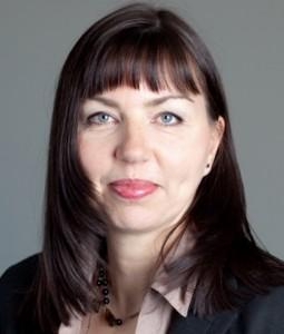 Yvonne Cantero, Axa Assistance