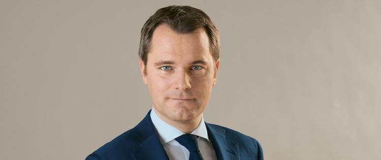 Bundesgesundheitsminister Daniel Bahr (FDP) ist der Namensgeber für die neue staattlich geförderte Pflege-Zusatzversicherung.