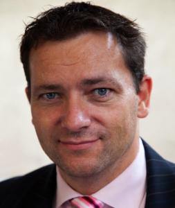 Dr. Claus Dethloff, Service Value