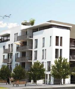 Duenen-Resort-Binz-Helma-252x300 in Helma startet Ferienimmobilien-Projekt Dünen Resort Binz