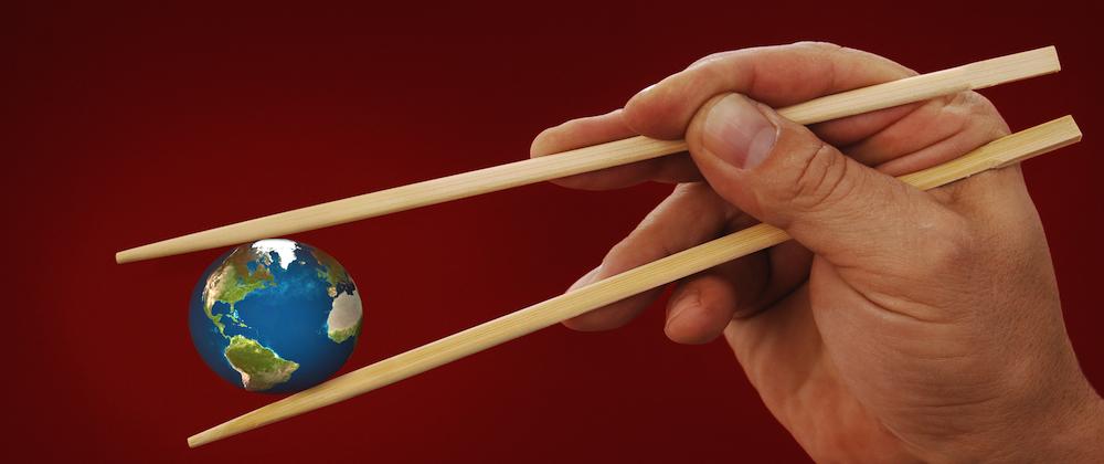 Schwellenländer