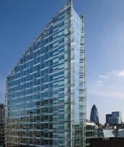HL Bu Ro London-254x300 in Hannover Leasing verkauft Bürogebäude in der Londoner City