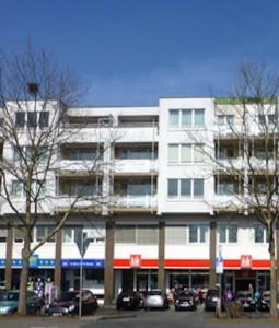 Immovation-255x300 in Immovation erwirbt Wohn- und Geschäftshaus bei Bonn