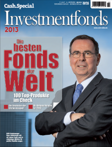 Investmentfonds-Special-229x300 in Cash.Special: Investmentfonds