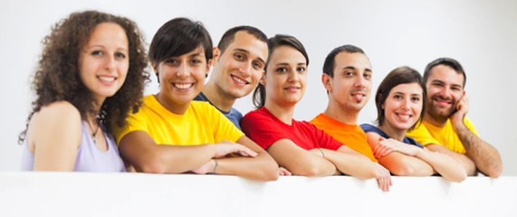 Altersarmut: Junge Menschen von Sparentscheidung überfordert
