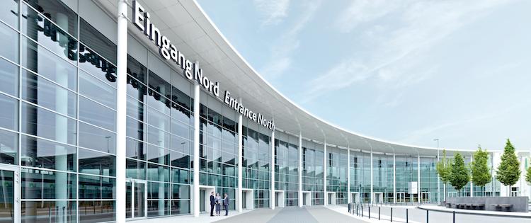 Fonds Finanz lädt zur 3. KVK-Messe