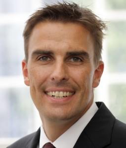Versicherungsmakler: Axa startet Infoveranstaltung Existenzsicherung 2013