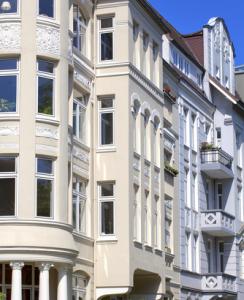 Kiel1-244x300 in Wohn- und Geschäftshäuser: Marktdynamik hat kleinere Standorte erfasst