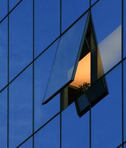 Klima-Bueroimmobilie-255x300 in Überschätzte Bedeutung von Klimatechnik in Büroimmobilien