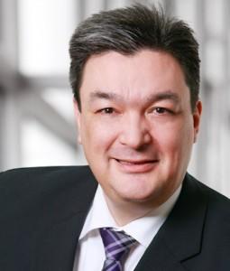 Moran Neu CommerzReal-255x300 in Commerz Real erweitert Vorstand