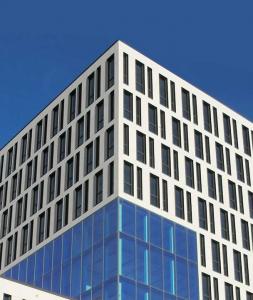 Offener-Immobilienfonds-Grundbesitz-Europa-Metris-Muenchen-253x300 in 150 Millionen-Euro-Objekt für offenen Immobilienfonds Grundbesitz Europa