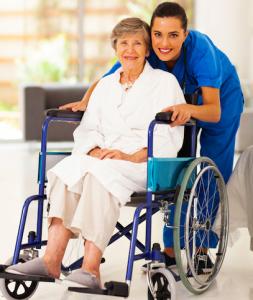 Pflegeheim-253x300 in Doric und Catella erwerben fünf Pflegeimmobilien