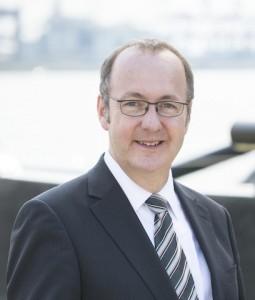 Ralf Nagel VDR-255x300 in VDR und ZVDS begrüßen Neuregelung der Schiffswertermittlung