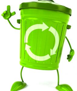 Receycling-254x300 in Astoria Invest bietet Beteiligung an Kompostieranlage in Kanada