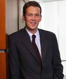 Schroeder MPC-253x300 in MPC trennt sich von HCI-Anteilen und meldet Gewinn für 2012