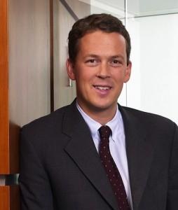 Schroeder MPC1-254x300 in MPC Capital führt Kapitalerhöhung durch