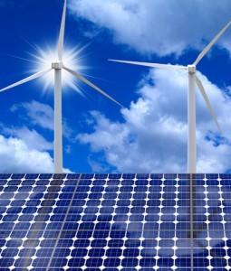 Solar Wind-255x300 in AGI bietet Institutionellen Erneuerbare-Energien-Anlagen