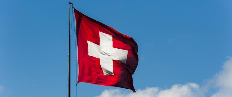 Steuerhinterziehung-Schweiz in Immobilienblasenindex: Schweizer Immobilien in der Risikozone