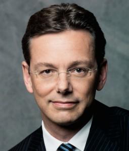 Peter Stockhorst, Cosmos Direkt