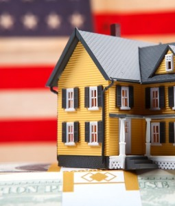 US Immobilie-255x300 in US-Treuhand löst Projektentwicklungsfonds auf