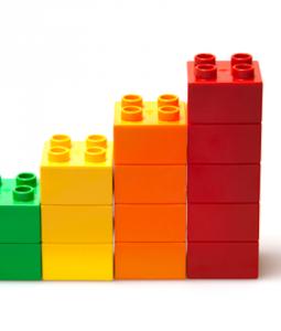 GDV: Versicherer erzielen neuen Leistungsrekord