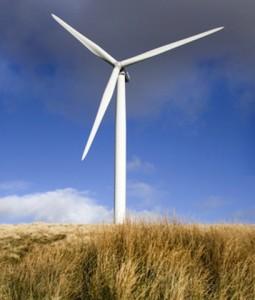 Erneuerbare Energien: VHV kreiert neue Produktlinie zur Absicherung