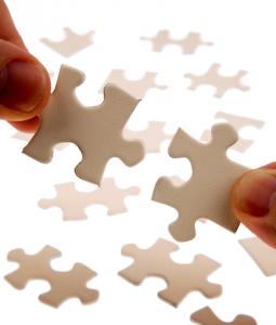 Qualitypool vereint Privatkunden-Versicherungssparte mit Hypoport