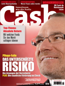 Cash-05-2013-227x300 in Cash. 5/2013