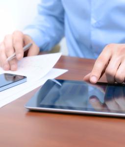Gothaer: Neuer Internetauftritt soll Direktabschlüsse vereinfachen