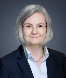 Silke Barth, Cosmos Direkt