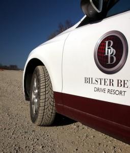 Bilster Berg-255x300 in Fondsanleger finanzieren Autorennstrecke am Bilster Berg