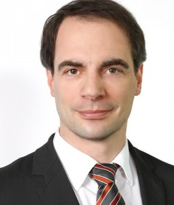Carsten-Ko Rnig-BSW-Solar-255x300 in Bund fördert Solarforschung mit 50 Millionen