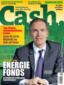Cash06-227x300 in Cash. 6/2013