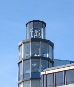 D.A.S. verbessert Schaden-/Kostenquote und Ergebnis