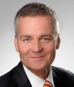Martin Dickhaeuser, Telefunken Invest