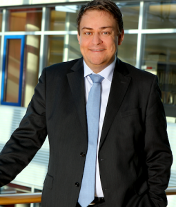 Karl-Matthäus Schmidt, BVDH