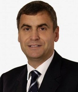 Dr -Ralf-Friedrichs--256x300 in Dr. Ralf Friedrichs verlässt die HCI Capital AG