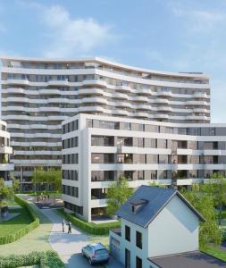 """Eigentumswohnungen-Flow-253x300 in Vertriebsstart für Eigentumswohnungen im Kölner Neubauprojekt """"Flow"""""""
