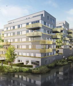 Eigentumswohnungen-Hansaterrassen-Hamburg-Hamm-255x300 in Grossmann & Berger vermarktet Wohnungen in den Hansaterrassen